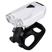 [해외]INFINI Lava 2 LED USB 1137592090 White