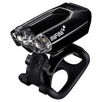 [해외]INFINI Lava 2 LED USB 1137592091 Black