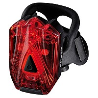 [해외]INFINI Lava 3 LED USB 1137592092 Red