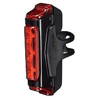 [해외]INFINI Sword R2 3 LED 1137592098 Red