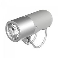 [해외]KNOG Plugger Front 1137803050 Polar Bear White
