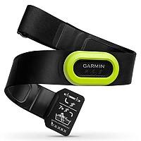 [해외]가민 HRM Pro Heart Rate Sensor 1137767827 Black / Yellow