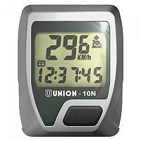 [해외]UNION Union 10N 1137592172 Silver