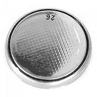 [해외]VDO Battery 3V 1137771136 Silver
