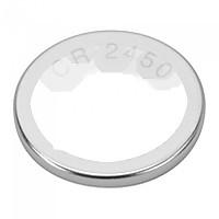 [해외]VDO M-Series M5/M6 Battery 3V 1137771146 Silver