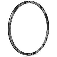 [해외]GTR SL27 FV 1137598613 Grey