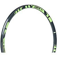 [해외]GTR SL27 FV 1137598616 Green
