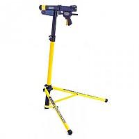 [해외]PEDRO´S Work Stand 1136593249 Yellow / Black