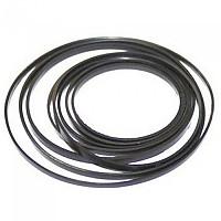 [해외]스램 XG-1090 X-Dome Stealth Ring Set 1137779908 Black