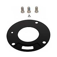[해외]TRUVATIV Collor Bolts And ISCG Plate 05 For HammerSchmidt 1137786631 Black