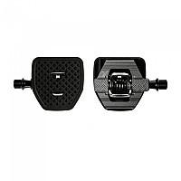 [해외]PEDAL PLATE Platform 2.0 For 크랭크브라더스 1137803061 Black
