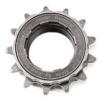 [해외]GURPIL BMX Pinion 1137598750 Silver