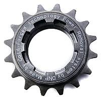 [해외]EPOCH BMX 1137598751 Silver