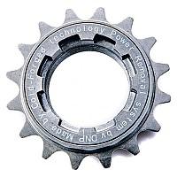 [해외]GURPIL Fixed BMX 1137598759 Silver