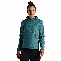 [해외]스페셜라이즈드 Trail-Series Wind 1137777725 Dusty Turquoise