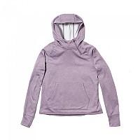 [해외]CLUB RIDE Sevvy Hoodie 1137803035 Vintage Violet
