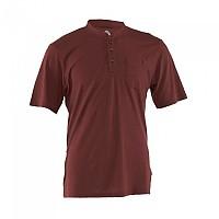 [해외]CLUB RIDE Rambler Short Sleeve Polo Shirt 1137803031 Sassafras