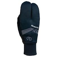 [해외]ROECKL Villach Lobster 1137208070 Black