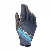 [해외]알파인스타 Aspen Pro 1137309275 Dark Blue / Emerald