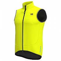 [해외]ALE K-Smart 1137535671 Fluo Yellow