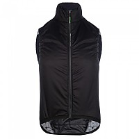 [해외]Q36.5 Adventure Insulation 1137777330 Black