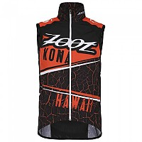 [해외]ZOOT Cycle Alii Wind Vest 1136176967 Multi