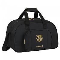 [해외]SAFTA FC Barcelona Away 20/21 Sport 22L Black / Gold
