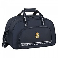 [해외]SAFTA Real Madrid Away 20/21 Sport 22L Navy / White