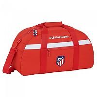 [해외]SAFTA Atletico Madrid Home 20/21 Sport 26L Red / White
