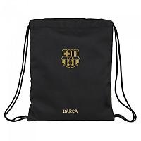 [해외]SAFTA FC Barcelona Away 20/21 5L 137771432 Black / Gold