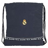 [해외]SAFTA Real Madrid Away 20/21 5L 137771437 Navy / White