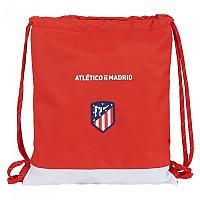 [해외]SAFTA Atletico Madrid Home 20/21 5L 137771468 Red / White