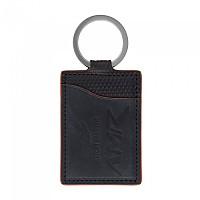 [해외]HACKETT Amr Egeo 137573518 Black / Orange