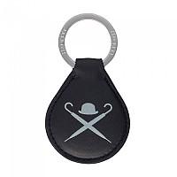 [해외]HACKETT Logo Inlay 137573525 Dark Grey / Grey