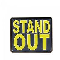 [해외]키플링 Stand Out Pin Mix Col Ss20
