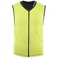 [해외]다이네즈 Scarabeo Auxagon 5137723458 Acid Green / Stretch Limo