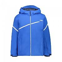 [해외]CMP Kid Set Jacket+Pant 5137702942 Royal