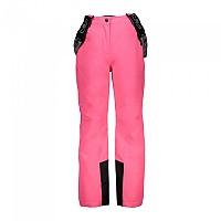 [해외]CMP Girl Salopette 5137780057 Pink Fluo