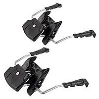[해외]ELAN Power Brake2Race Pro 110 A 5137223566 Black