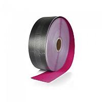 [해외]POMOCA Race Pro 2.0 Vertical Roll 59 mm 5136175079 Pink