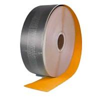 [해외]POMOCA Free 2 0 Roll 123 mm 5136175084 Orange