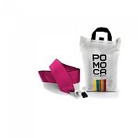 [해외]POMOCA Race Top Fix Race 62 mm 5137708306 Pink