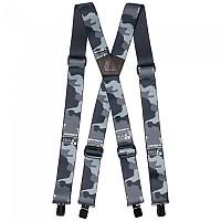 [해외]ARMADA Stage Suspenders 5137745292 High Five