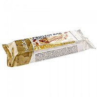 [해외]FULLGAS Low Carb Protein 20 Bars 4137482272