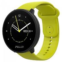 [해외]POLAR Unite 4137768362 Lime
