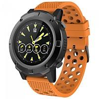 [해외]DENVER SW-660 4137773337 Orange / Black