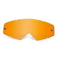 [해외]오클리 Proven MX Replacement Lenses 4593926