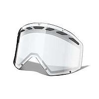 [해외]오클리 Proven Snow Replacement Lenses 4593936