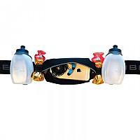 [해외]SPIBELT H2O Venture Series 4137766397 Black / Grey