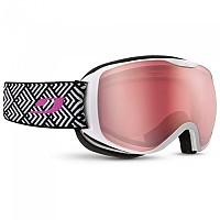 [해외]줄보 Pioneer Ski Goggles 4137740235 White